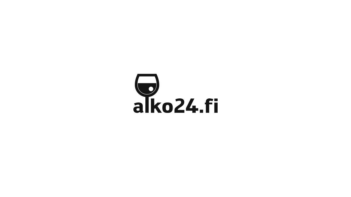 alko24fi