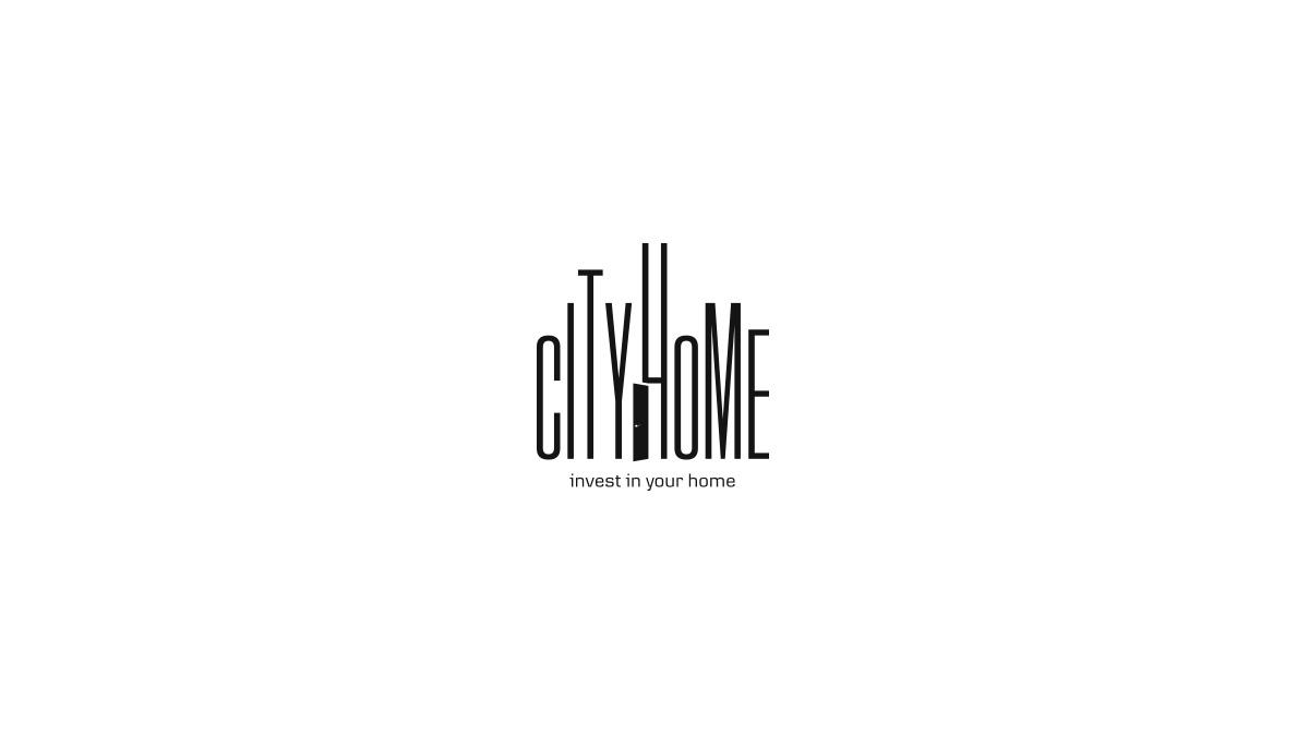 cityhome