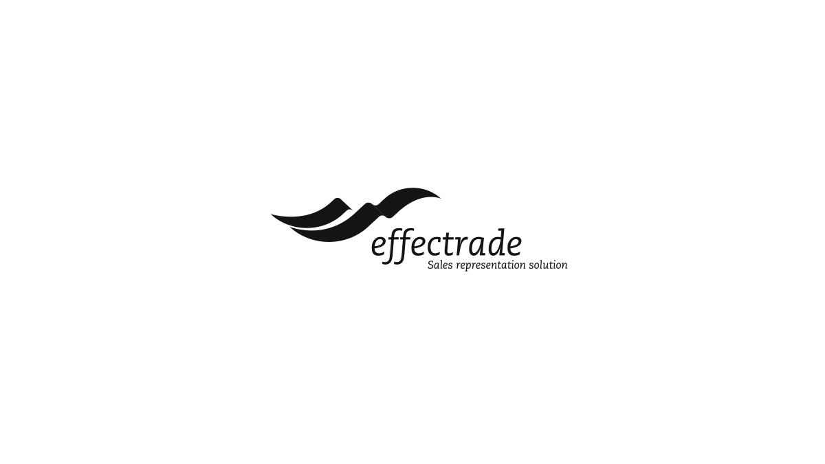 effectrade