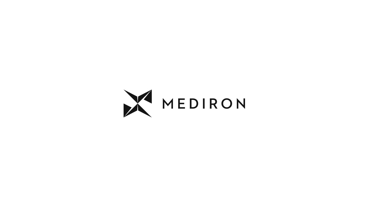mediron