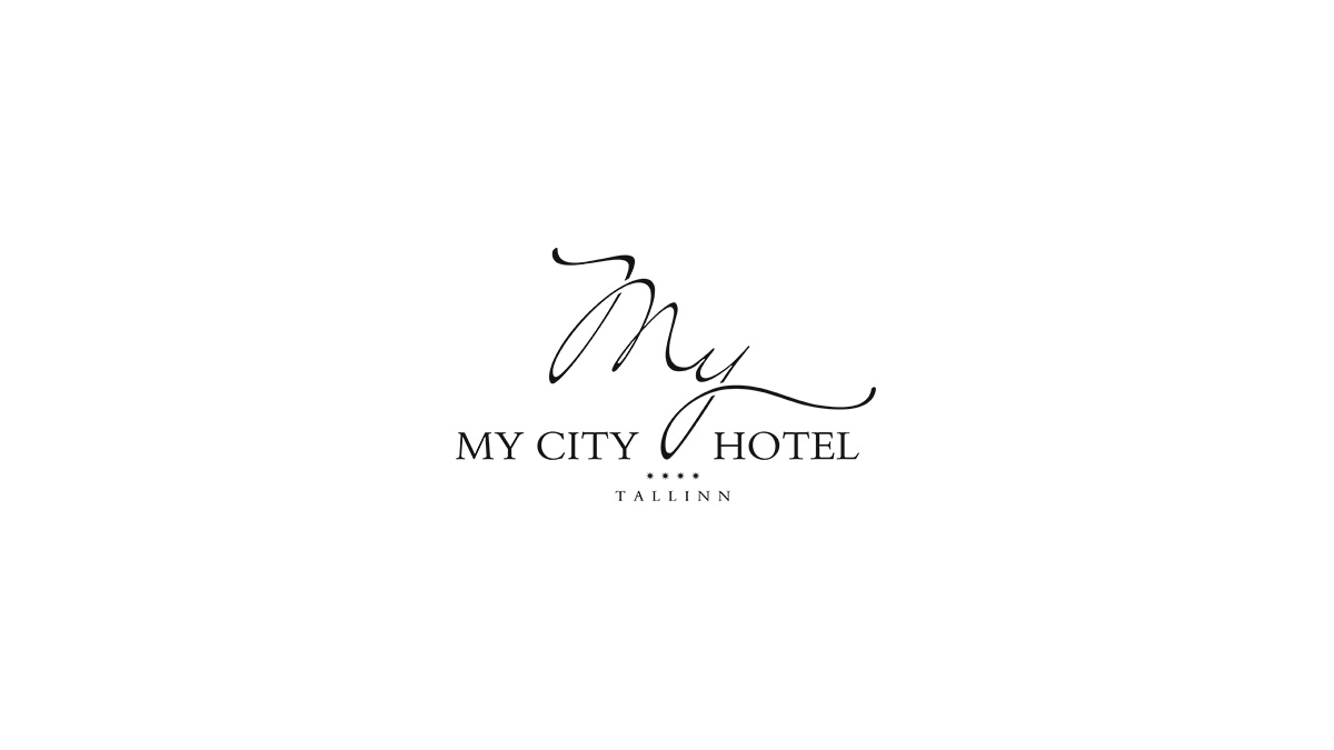 mycityhotel