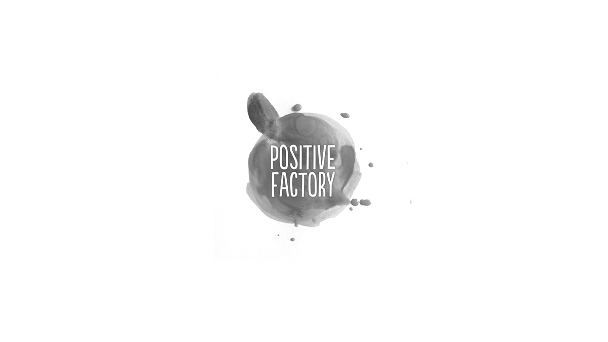 positivefactory