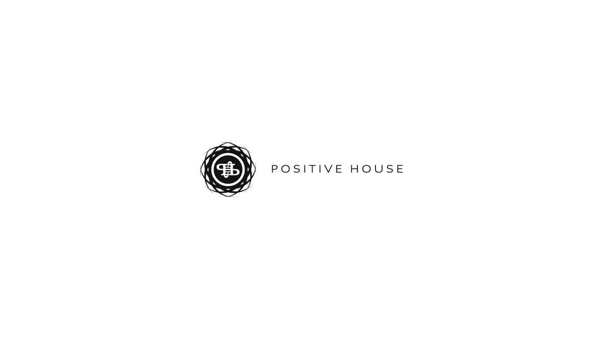 positivehouse