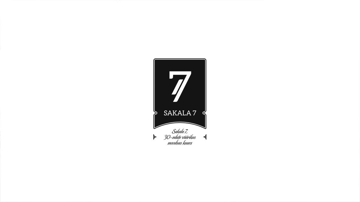 sakala7