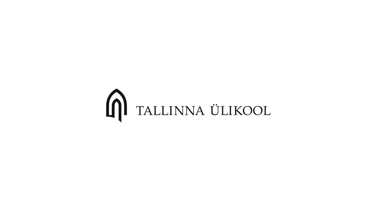 tallinnaylikool