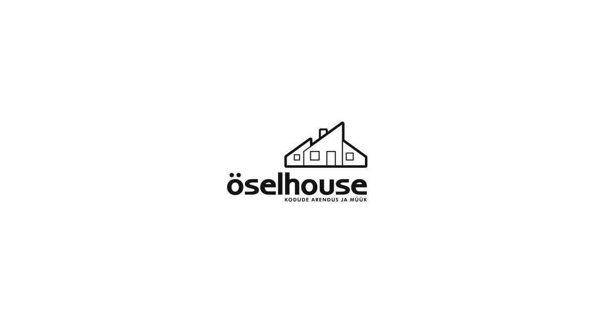 oselhouse